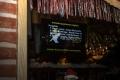karaoke-06-12-2013-003