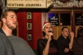 karaoke-06-12-2013-004