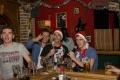 karaoke-06-12-2013-049