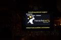 karaoke-06-12-2013-053