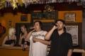 karaoke-06-12-2013-056