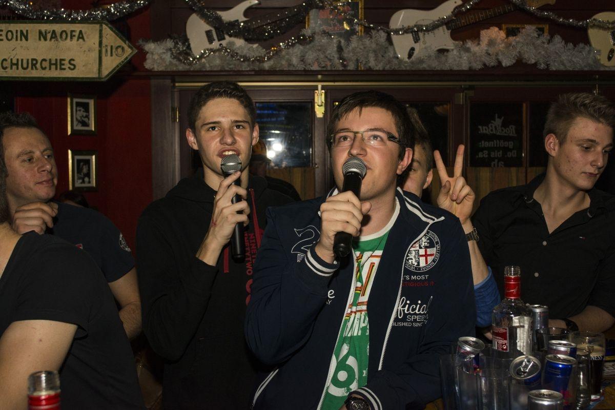 karaoke-party-13-12-2013-002