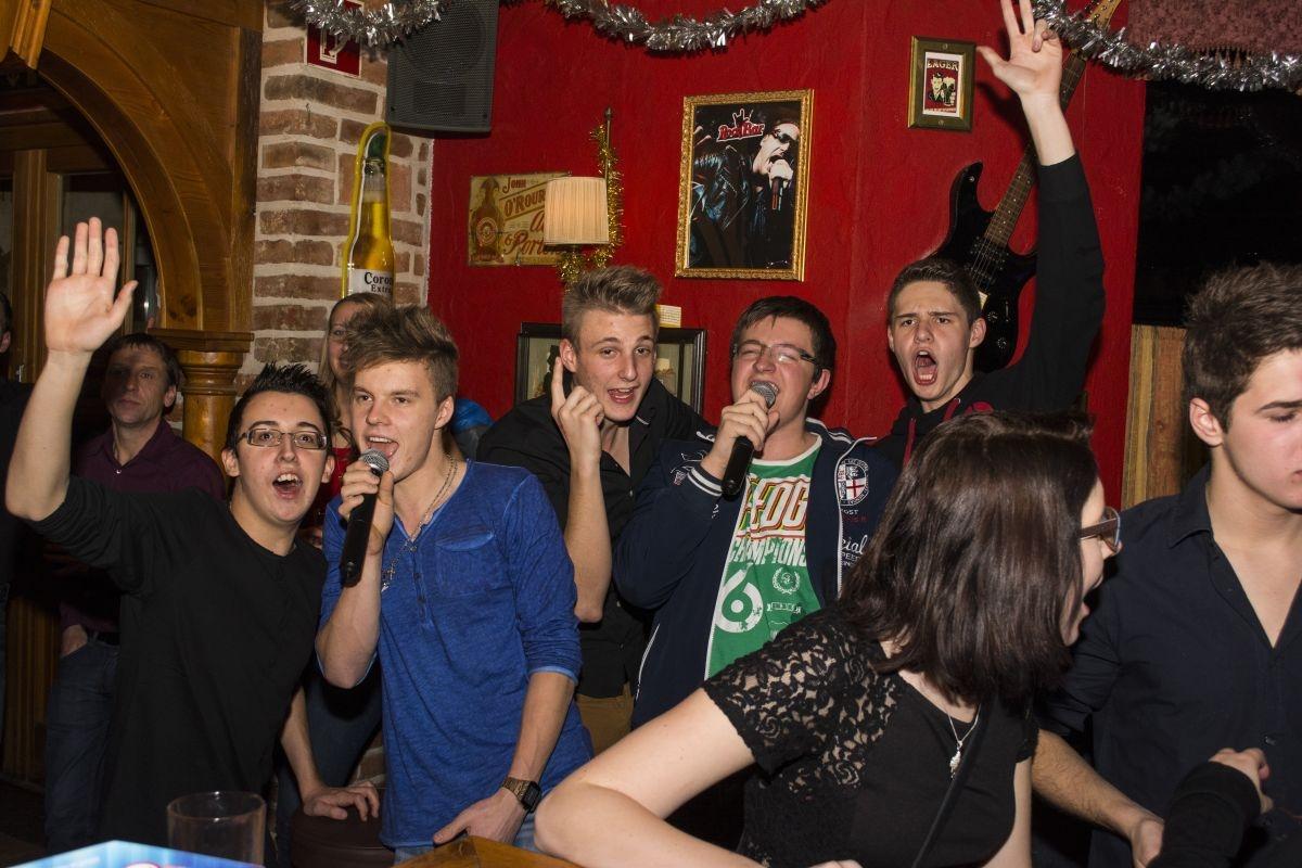 karaoke-party-13-12-2013-005
