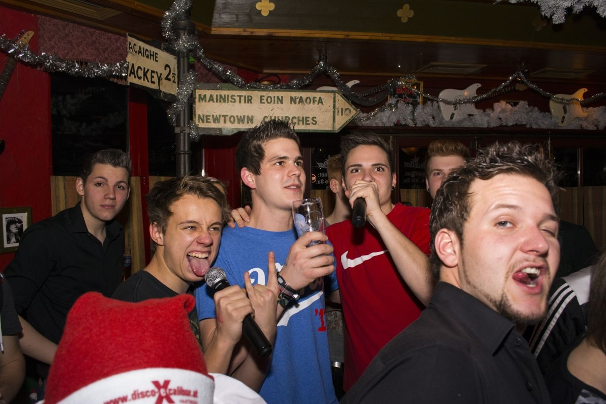 karaoke-party-13-12-2013-007