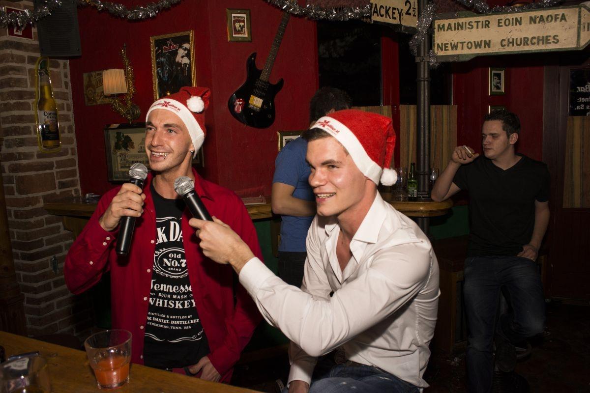 karaoke-party-13-12-2013-009