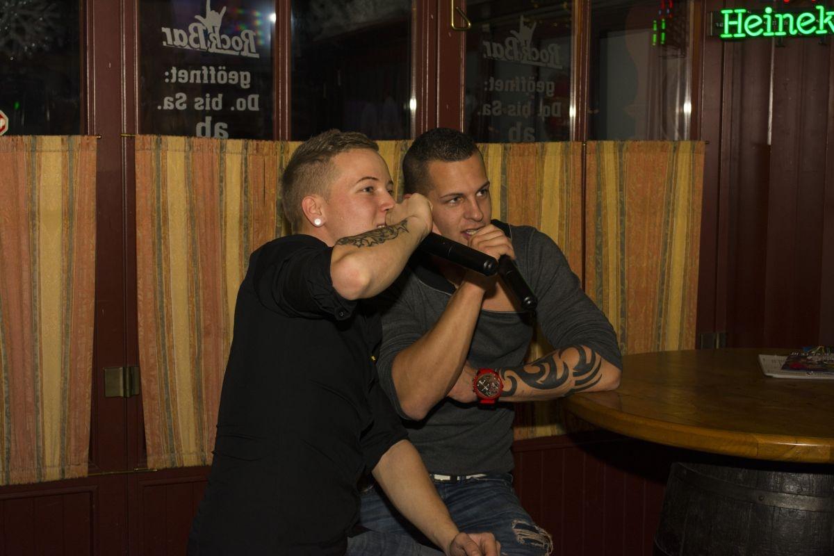 karaoke-party-13-12-2013-010