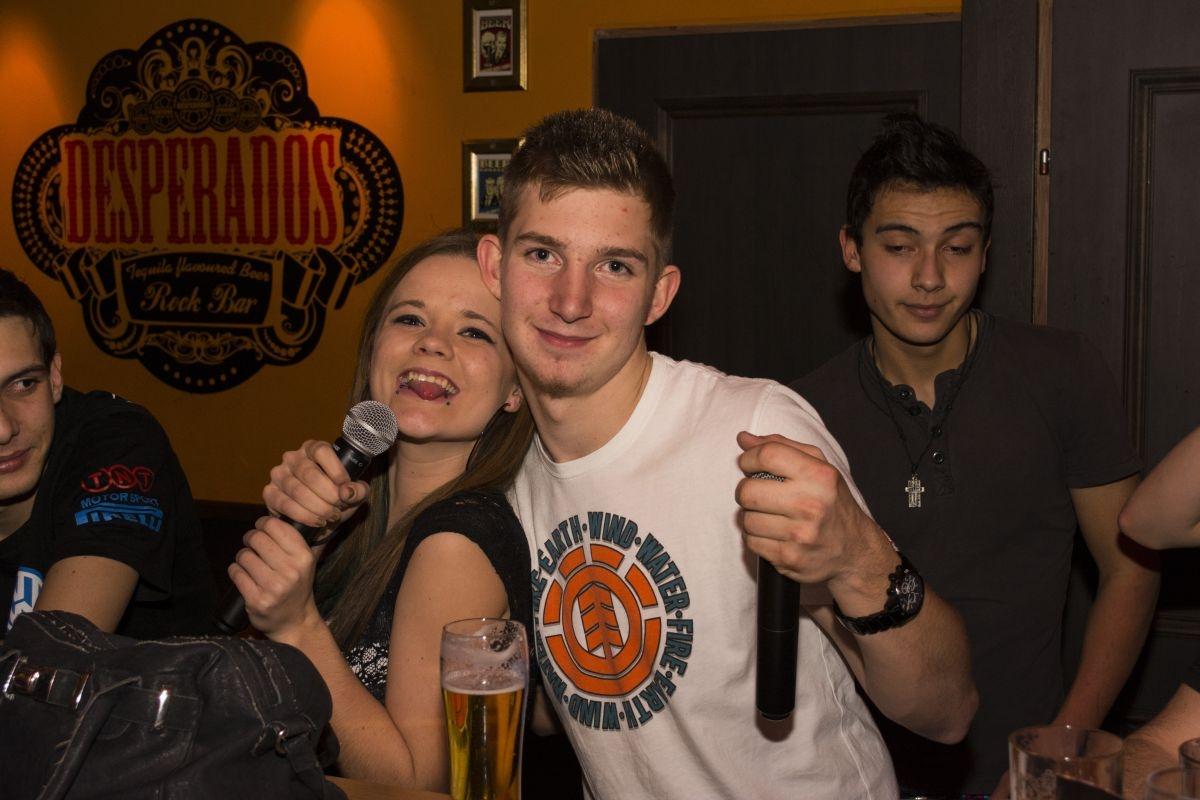 karaoke-party-13-12-2013-013