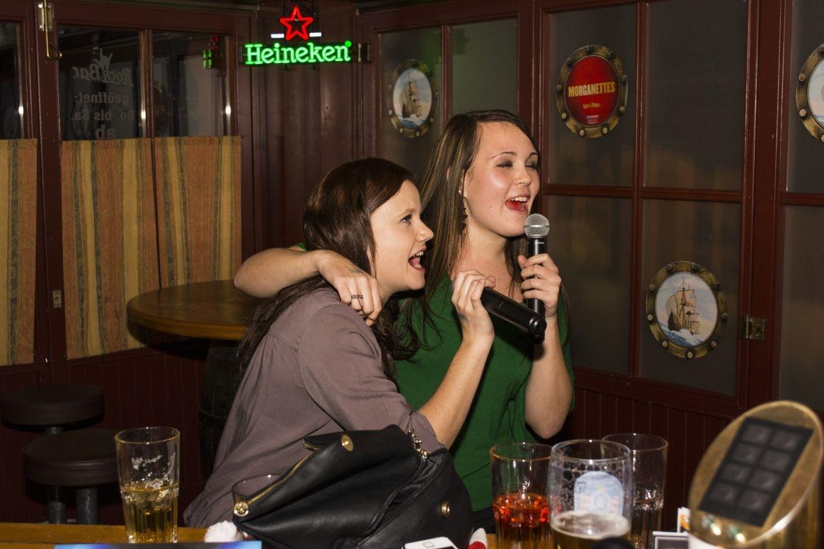 karaoke-party-13-12-2013-014