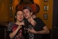 karaoke-party-13-12-2013-001