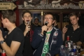 karaoke-party-13-12-2013-003