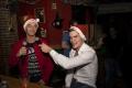 karaoke-party-13-12-2013-008