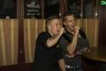 karaoke-party-13-12-2013-011