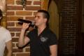 karaoke-party-13-12-2013-012