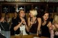 karaoke-20-12-02