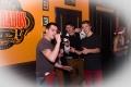 karaoke-20-12-03