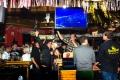 karaoke-20-12-05