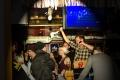 karaoke-20-12-06