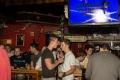 karaoke-20-12-07