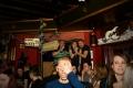 karaoke-20-12-08