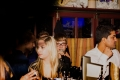 karaoke-20-12-10