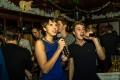 karaoke-20-12-11