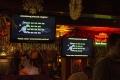karaoke-27-12-2013-101