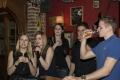 karaoke-27-12-2013-103