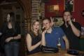 karaoke-27-12-2013-104