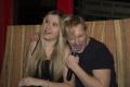 karaoke-27-12-2013-106