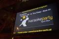 karaoke-27-12-2013-107
