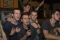 karaoke-27-12-2013-112