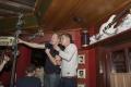 karaoke-27-12-2013-115