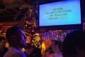 karaoke-27-12-2013-116