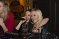 karaoke-27-12-2013-117