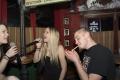karaoke-27-12-2013-119