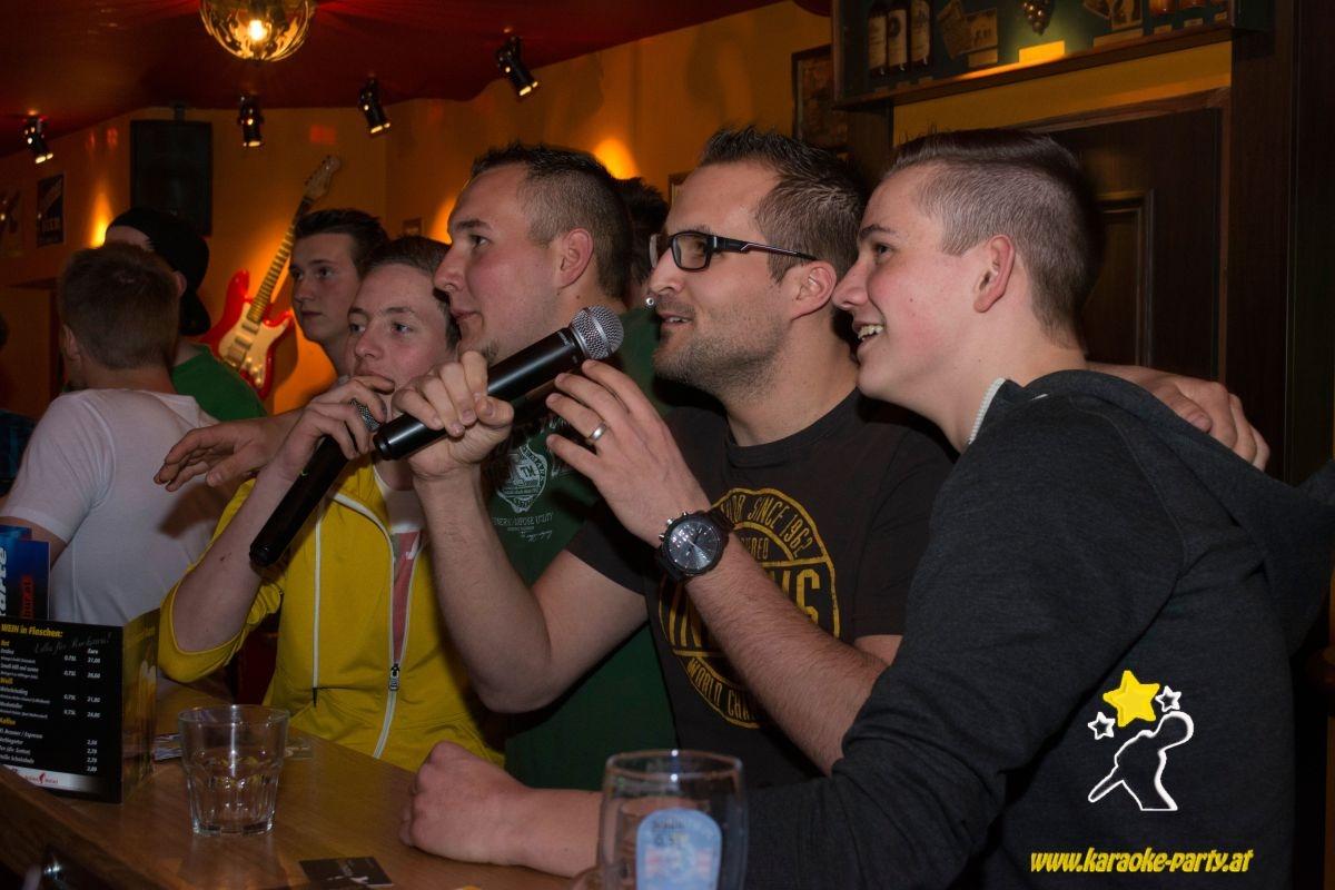 karaoke party.com