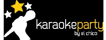 Karaoke Party und Show für Ihre Veranstaltung